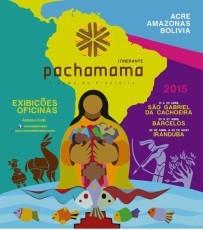 PratoFeito_Pachamama_Conteúdo_01