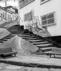 PratoFeito_PedradoSal_02_Conteúdo
