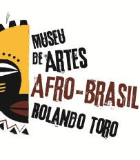 PratoFeito_MuseudeArtesAfro-Brasil_01_Mini