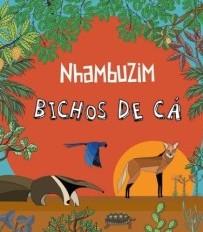 PratoFeito_Nhambuzim_Mini
