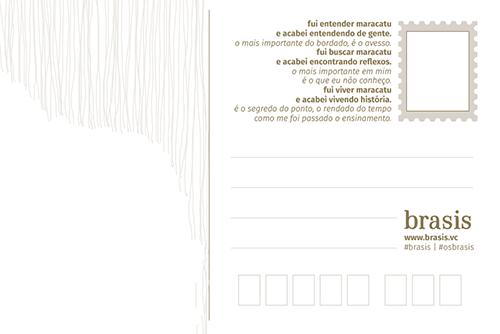 Versos Postais Brasis-01
