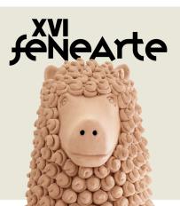 PratoFeito_XVIFenearte_Mini