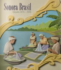 PratoFeito_SonorosOfícios_Mini