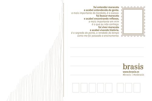 Versos Postais Brasis-02