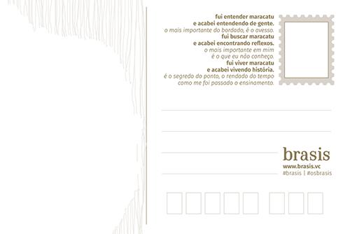 Versos Postais Brasis-03