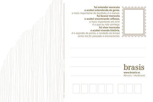 Versos Postais Brasis-04