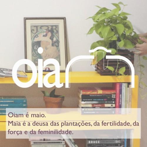 PratoFeito_Oiam_01_Conteúdo