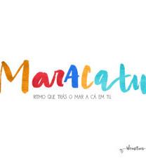 Be-a-ba_MaracatuporSilviaStrass_Conteúdo_01