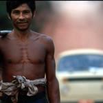 trabalhador rural - altamira - transamaz