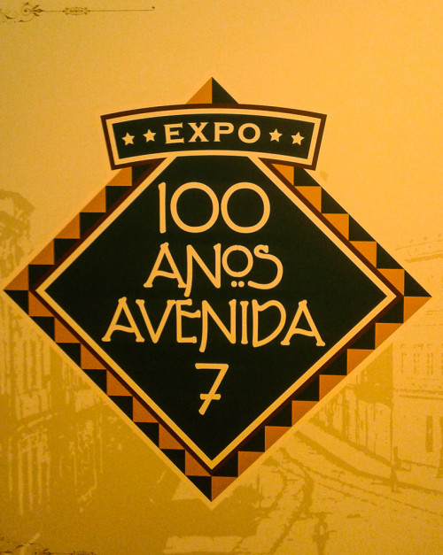 PratoFeito_100AnosAvenidaSete_01_Conteúdo