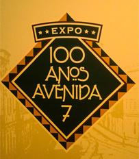 PratoFeito_100AnosAvenidaSete_01_Mini