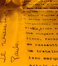 PratoFeito_CasaDoRioVermelho_01_Mini