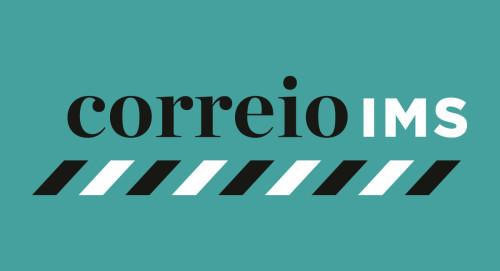 PratoFeito_CorreioIMS_01_Conteúdo