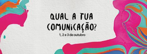 PratoFeito_MuvucaNaCumbuca_01_Conteúdo