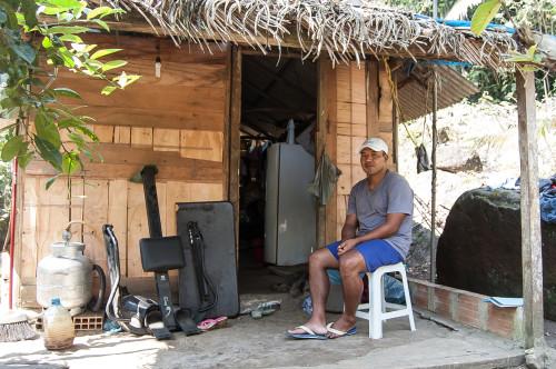 Guarani_Paraty Mirim 2
