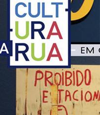 PratoFeito_CaixaDeLetras-01_Mini