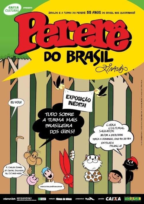 PratoFeito_PerereDoBrasil_01_Conteúdo
