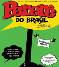 PratoFeito_PerereDoBrasil_01_Mini