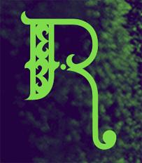 PratoFeito_RCariri_01_Mini