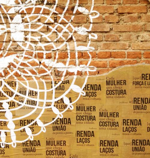 #MeninaRendeira_03