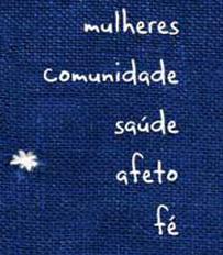 PratoFeito_Benzedeiras_01_Mini