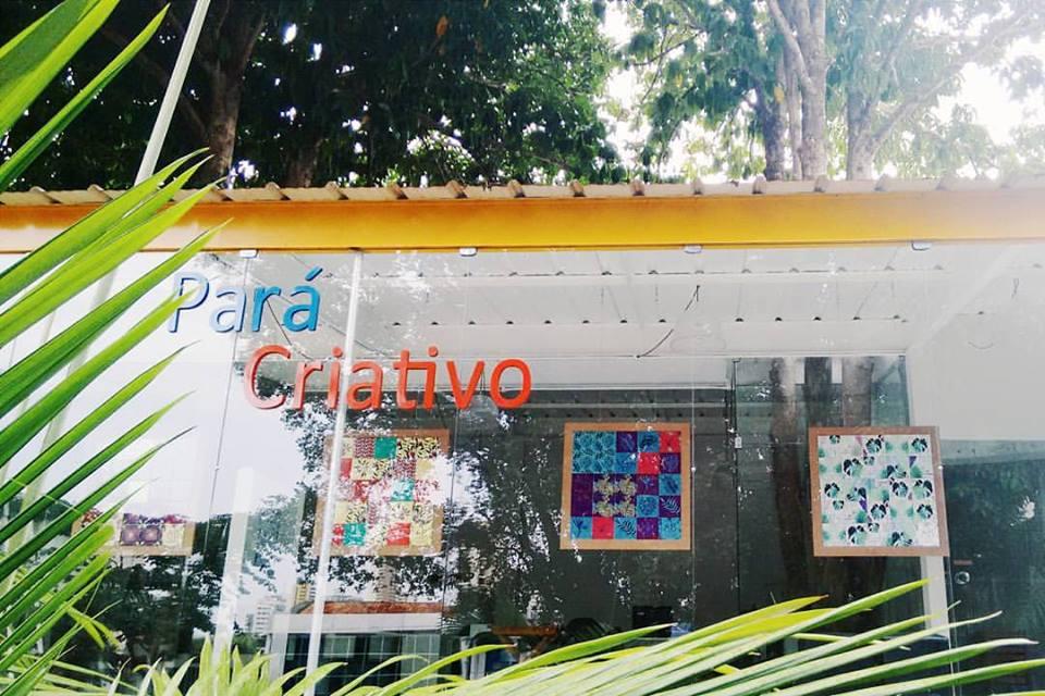 PratoFeito_Azulejos_de_Belém_01