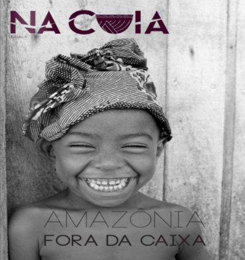 DedodeProsa_NaCuia_01