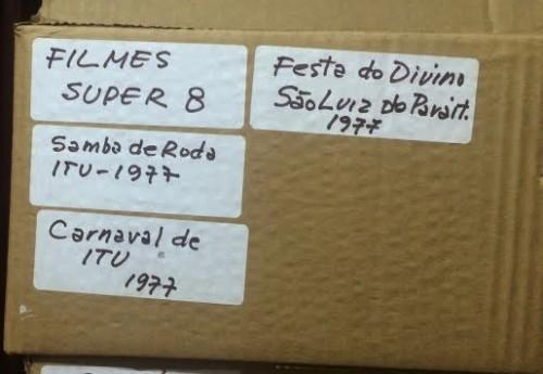 DedodeProsa_Inventario_Paranapiacaba_02