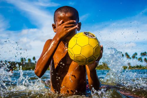 OK - 02_Menino nas águas doces de Massagueira